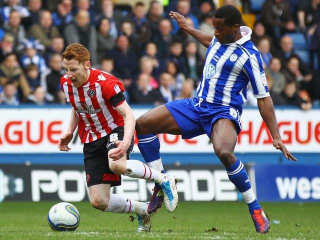 (Foto: Reprodução/Sky Sports)