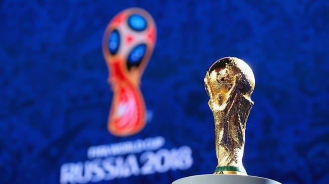 Conheça um jogador histórico na PL de cada seleção da Copa do Mundo
