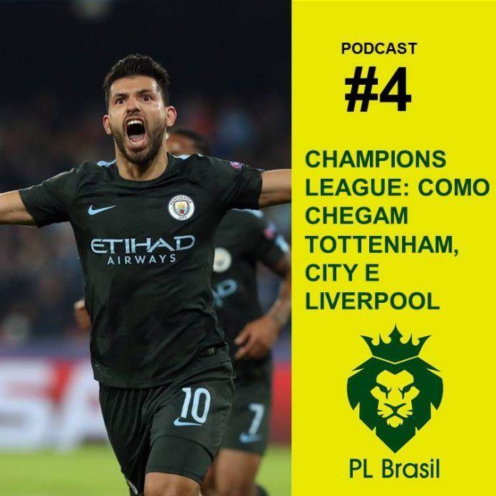 podcast PL Brasil