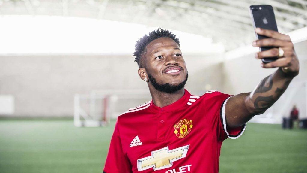Guia do Manchester United Premier League 4