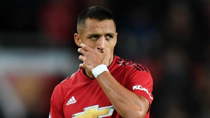 Alexis_Sánchez_Manchester_United