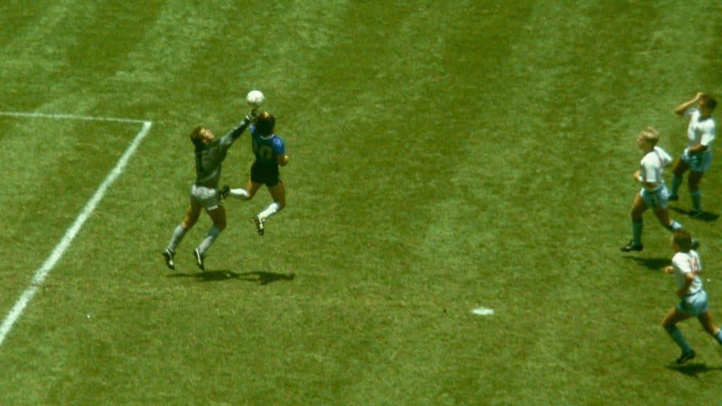 Diego-Maradona-Hand-of-God-Goal-Argentina-v-England-1986-1567558914