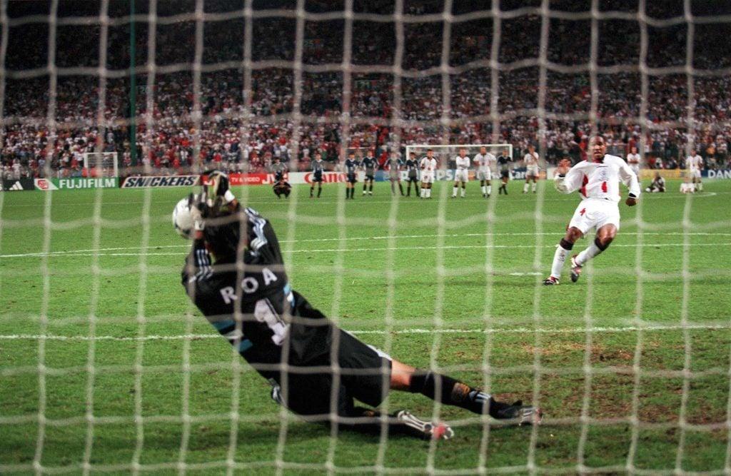 Inglaterra-Argentina-1998-Copa