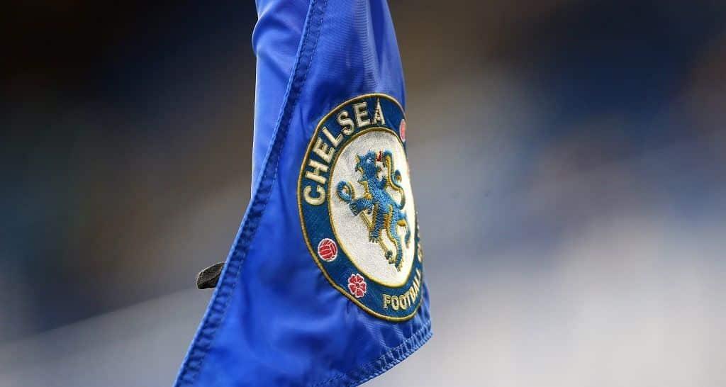 O-Chelsea-é-uma-das-esquipes-mais-bem-sucedidas-da-história-da-Premier-League-Steve-Bardens-Getty-Images.jpg