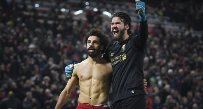clubes ingleses reforços