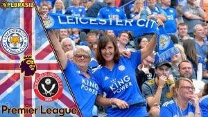 Leicester x Sheffield – 14/03 – Prognóstico & Palpites