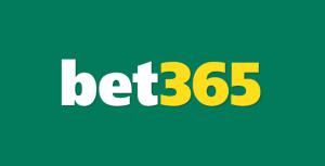 site de apostas bet365