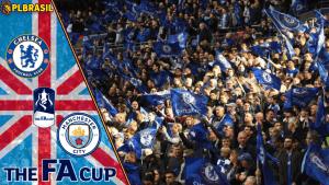 Chelsea x City