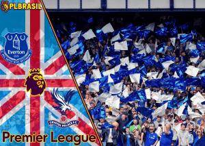 Everton x Crystal Palace - Prognóstico & Palpites - 05/04