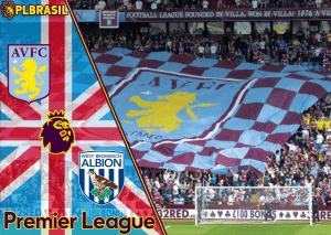 Palpites, Prognósticos e Odds para Aston Villa x West Brom - 25/04