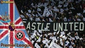 Palpite, Prognóstico e Odds para Newcastle x Sheffield United - 19/05