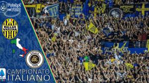 Palpite, Prognóstico e Odds para Hellas Verona x Spezia - 03/10