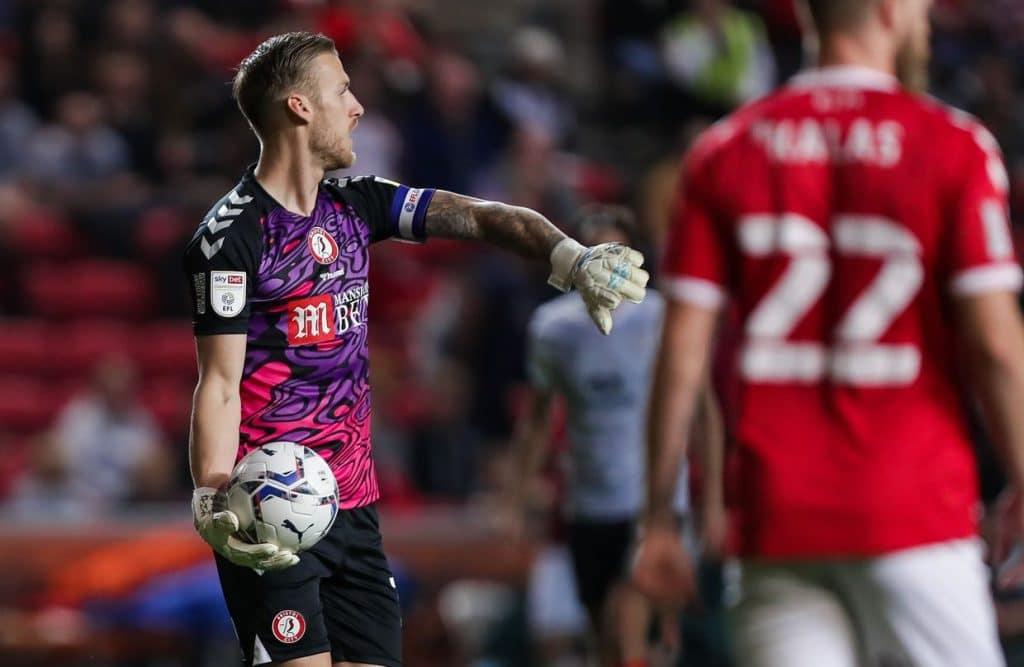 Bristol City minimiza tropeços e valoriza a evolução da equipe