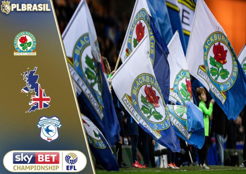 alpite, Prognóstico e Odds para Blackburn Rovers x Cardiff - 25/09. Foto: (Divulgação/ PL Brasil)